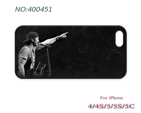 luke bryan phone case luke bryan phone cases iphone 5 5s case iphone 5c case