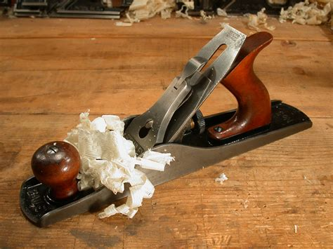 woodworking plane setting up and tuning a plane virginia toolworks