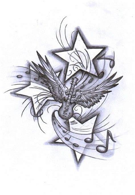 royal flush tattoo designs the world s catalog of ideas