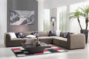 Light Colored Bedroom Furniture Sets - 15 really beautiful sofa designs and ideas mostbeautifulthings
