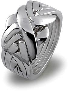 16 best images about wedding ring ideas on pinterest