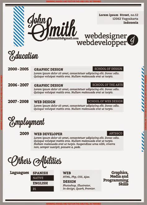 Plantilla De Curriculum En Word Gratis 25 Plantillas Gratis De Curr 237 Culum Vitae 13 By Saltaalavista Blog Cv