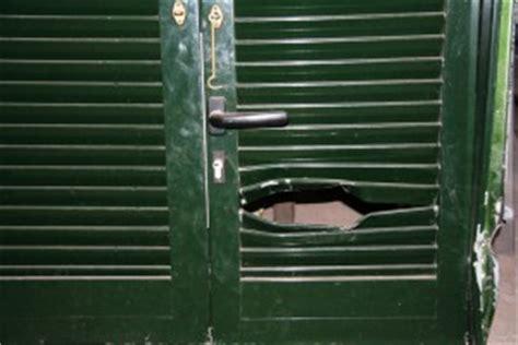 sicurezze per persiane persiane in acciaio a parma da ferrarini tante proposte