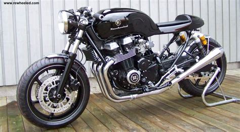 my motorcycles news honda cb750 caf 233 racer by whitehouse 1000 images about seven fifty caf 233 on honda
