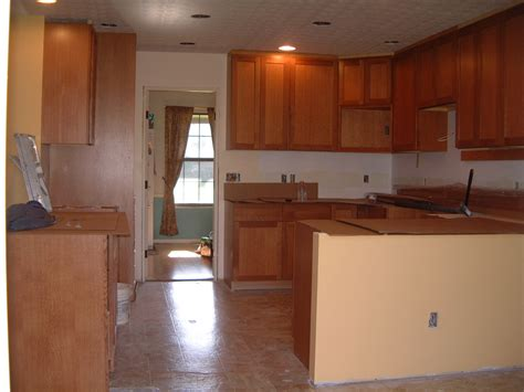 kitchen cabinets dayton ohio kitchen remodel dayton ohio kitchen design dayton ohio