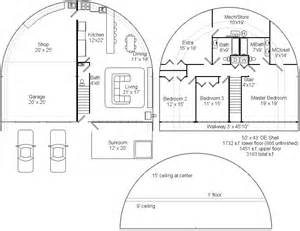 underground dome home plans the gallery for gt underground dome home plans
