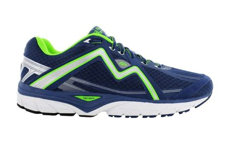 shoes for flat footed runners best running shoes made for flat footed runners