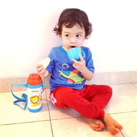 Botol Minum Bayi Nuby Insulated Stainless Steel Straw Bottle 280ml Nuby Click It Insulated Stainless Steel Bottle