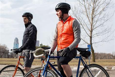 cycling outerwear new road casual cycling apparel giro giro new road