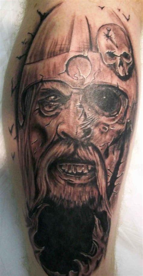 tattoo viking tattoo today s viking tattoos