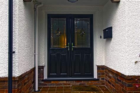 Everest Front Doors Front Doors Awesome Composite Front Door Everest Glazing Front Doors