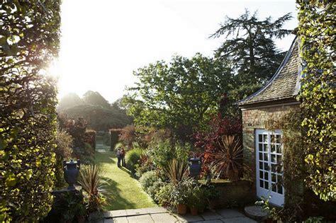 Garden Manor by Hidcote Manor Garden On Aboutbritain
