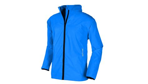 Best Waterproof Lightweight Jacket Coat Nj