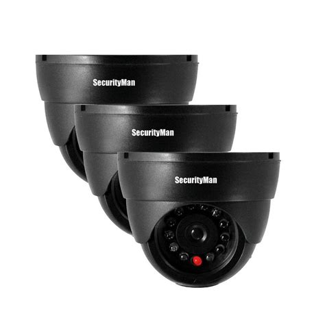 securityman 8 channel h 264 network dvr system with 8