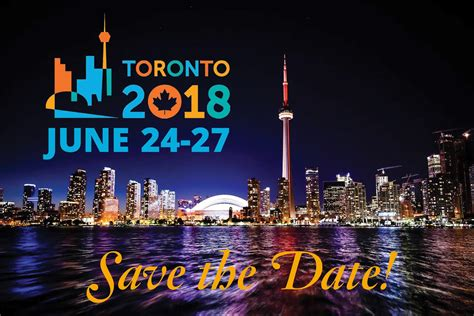 convention toronto 2018 2018 rotary international convention district 7930