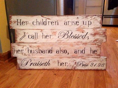 Skyrim Sign Wood Pallet sign made from pallet wood wood pallet signs pallet wood pallets and woods