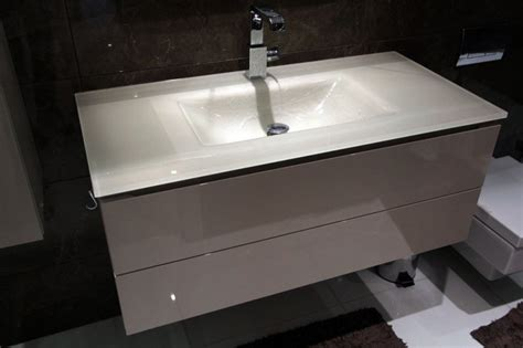 Contemporary Bathroom Furniture Fitted Bathroom Furniture In Bespoke Bathroom Cabinets