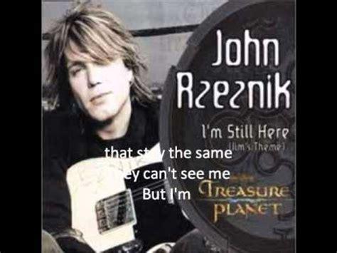 i m still here books rzeznik i m still here lyrics