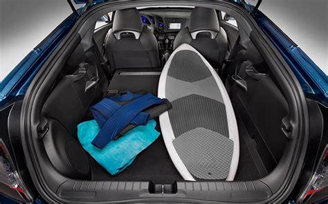 Honda Cr Z Hybrid Interior by 2015 Honda Crz Los Angeles Honda Los Angeles Best Buy