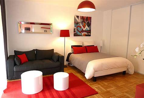 Appart Meublé by Location Appartement Meubl 233 Lyon Part Dieu Et Monplaisir