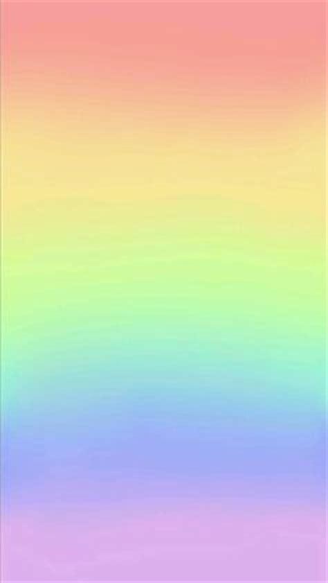 ombre color wallpaper gallery