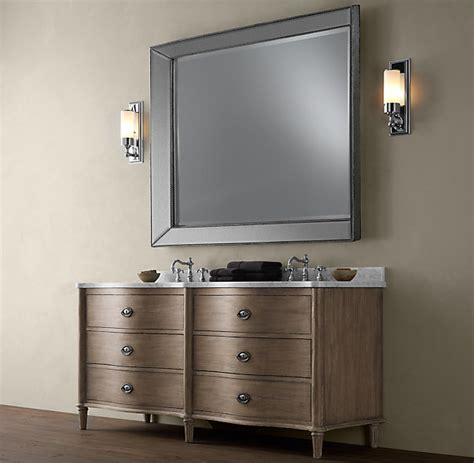 Pre Made Bathroom Vanities Pre Made Bathroom Vanities 28 Images Vanity Corian Up Makro Pre Made Bathroom