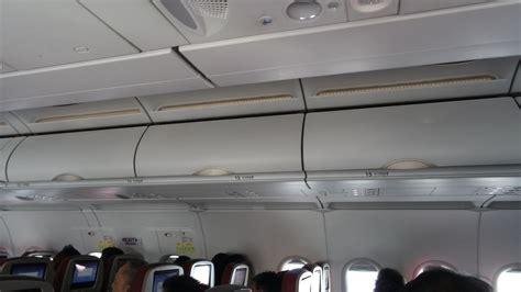 batik air over bagasi avis du vol batik air surabaya jakarta en economique