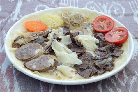 uzbek cuisine and food uzbekistan unint must eat traditional uzbek food