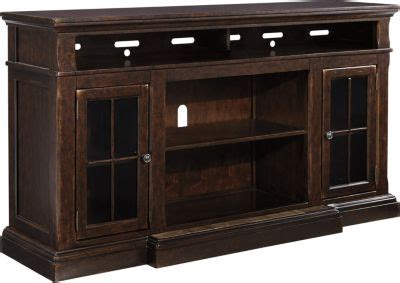 roddinton tv stand homemakers furniture