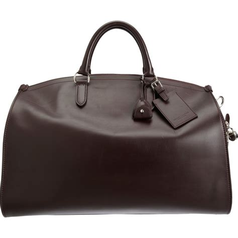 Top 10 Bags Of 2007 by Most Expensive Bags For Top 10 Alux