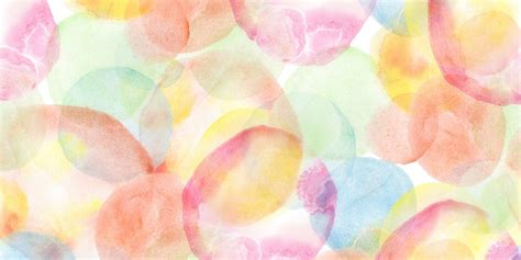 watercolor pattern free ultimate collection of free patterns 187 css author