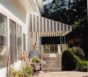 fixed awnings for decks residential patio fixed frame awnings awnings direct
