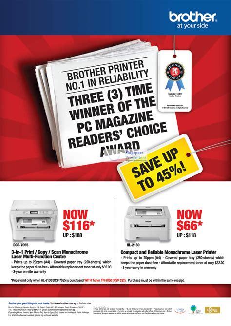 Printer Hl 2130 printers dcp 7055 hl 2130 187 printers labellers