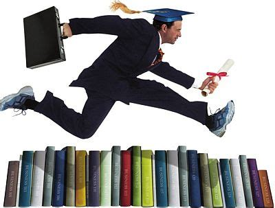 Cheapest Executive Mba In India by About Emba Courses For Working Professionals In India