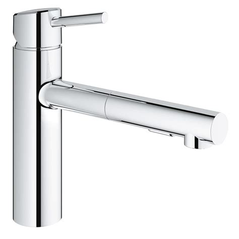 Grohe Kitchen Faucet Installation Best Of Grohe Eurodisc Kitchen Faucet Installation Manual Kitchen Faucet