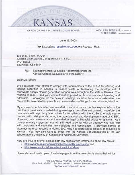 Donation Letter Non Profit Best Photos Of Non Profit Letters Asking Donations Non Profit Donation Request Letter Template