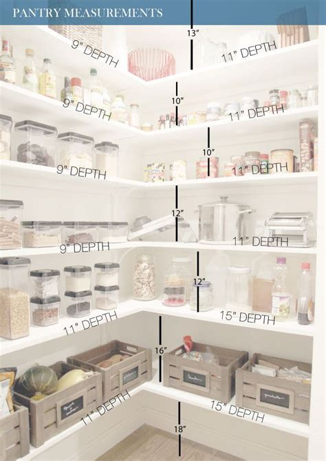 25 best ideas about pantry essentials on pinterest 25 best ideas about best kitchen designs on pinterest