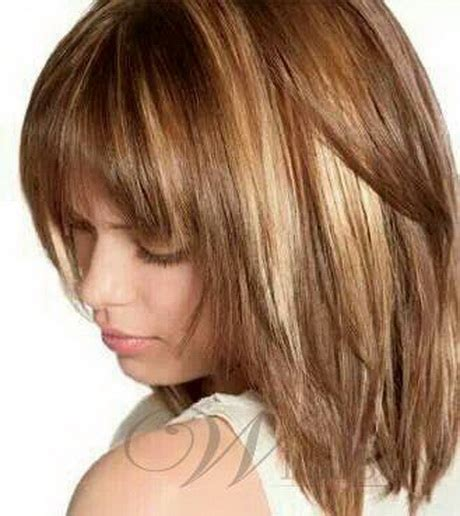 2014 hair color trends for asian comely 2014 hair color trends japanese hair colour trends 2014 hair colour trend 2014
