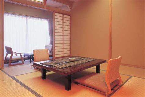 10 Tatami Mat Room - 객실 쿠사츠온천 여관 보운 望雲