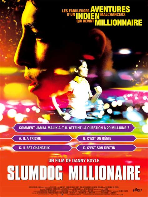 the black millionaire a revolutionary act that defies impossible books slumdog millionaire by danny boyle