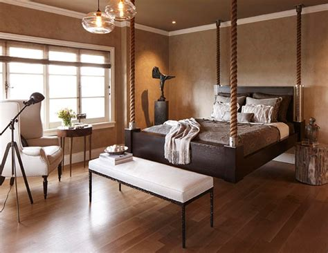 traditional home bedrooms bedroom decorating ideas modern and sophisticated
