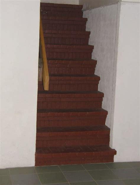 nieuwe trap haarlem haarlem trappen op maat in hout staal beton traprenovatie