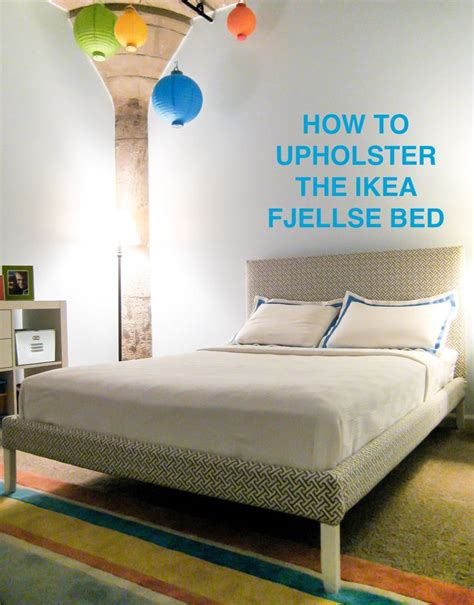 how to take apart ikea bed 4677 best images about happiness diy on pinterest circle