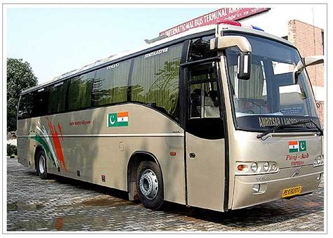 indian volvo service indian luxury buses villagers torch up a 75 lakh rupee volvo
