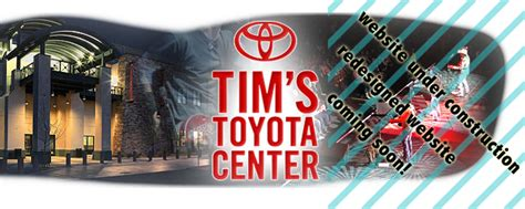 Toyota Center Website Tim S Toyota Center