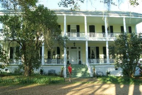 plantation bed and breakfast 301 moved permanently