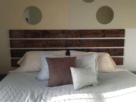 easy diy headboard diy headboard was super easy building a beautiful home
