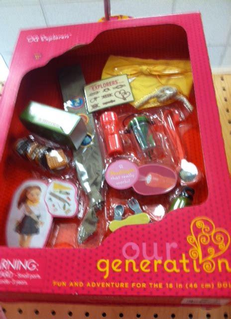 lottie dolls target toys in target my doll