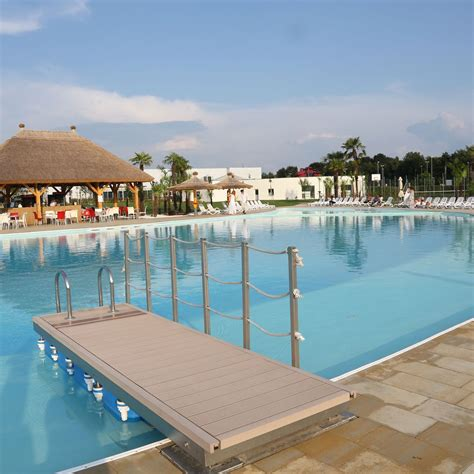 mjus world resort thermal park hotel k 246 rmend szallas hu
