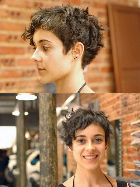 freehand hairstyles awesome hairstyles for short hair